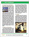 0000087413 Word Templates - Page 3