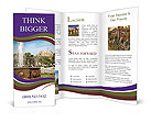 0000087414 Brochure Templates