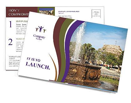 0000087414 Postcard Templates