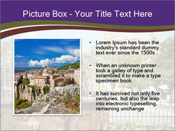 0000087414 PowerPoint Template - Slide 13