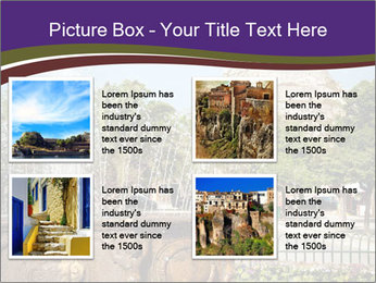 0000087414 PowerPoint Template - Slide 14