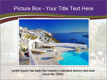 0000087414 PowerPoint Template - Slide 16