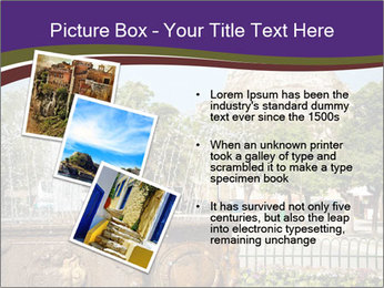 0000087414 PowerPoint Template - Slide 17