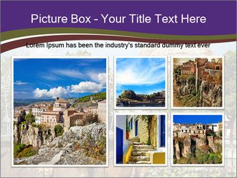 0000087414 PowerPoint Template - Slide 19