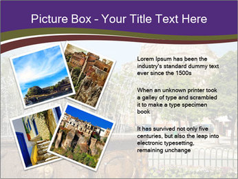 0000087414 PowerPoint Template - Slide 23