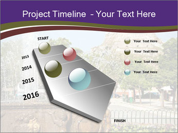 0000087414 PowerPoint Template - Slide 26