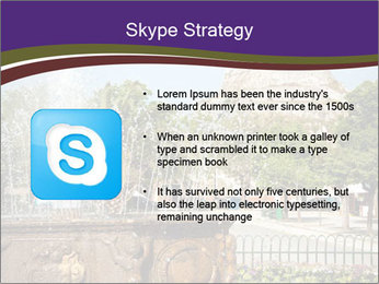 0000087414 PowerPoint Template - Slide 8
