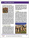 0000087414 Word Templates - Page 3