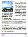 0000087414 Word Templates - Page 4