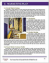 0000087414 Word Templates - Page 8