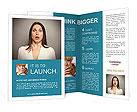 0000087415 Brochure Templates