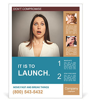 0000087415 Poster Template