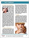 0000087415 Word Template - Page 3