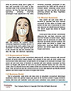 0000087415 Word Template - Page 4