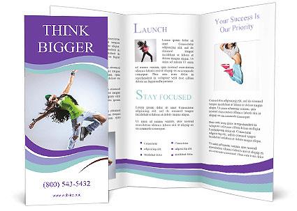 0000087416 Brochure Template