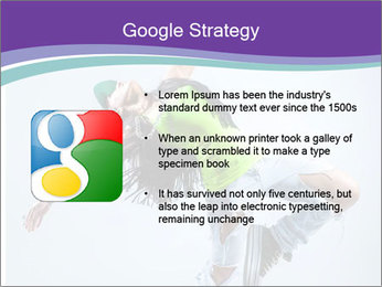 0000087416 PowerPoint Template - Slide 10