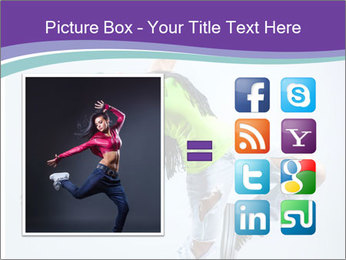 0000087416 PowerPoint Template - Slide 21