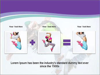 0000087416 PowerPoint Template - Slide 22