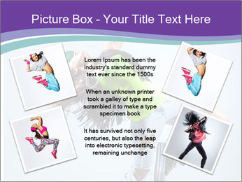0000087416 PowerPoint Template - Slide 24