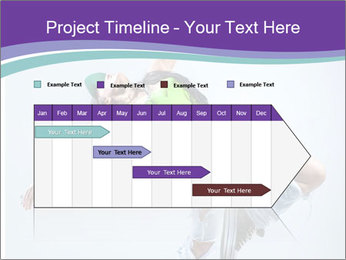 0000087416 PowerPoint Template - Slide 25