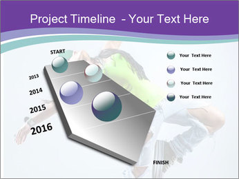 0000087416 PowerPoint Template - Slide 26