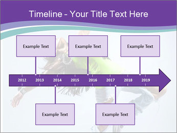 0000087416 PowerPoint Template - Slide 28