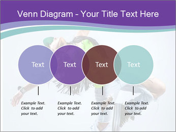0000087416 PowerPoint Template - Slide 32