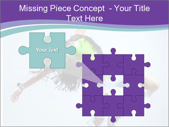 0000087416 PowerPoint Template - Slide 45