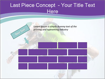 0000087416 PowerPoint Template - Slide 46