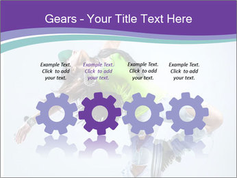 0000087416 PowerPoint Template - Slide 48