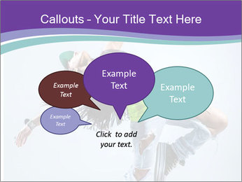0000087416 PowerPoint Template - Slide 73