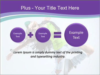 0000087416 PowerPoint Template - Slide 75
