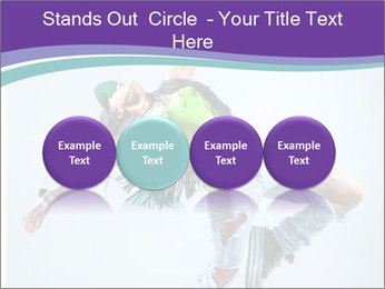 0000087416 PowerPoint Template - Slide 76