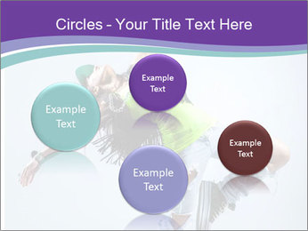 0000087416 PowerPoint Template - Slide 77
