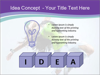 0000087416 PowerPoint Template - Slide 80