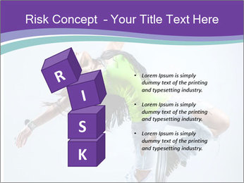 0000087416 PowerPoint Template - Slide 81