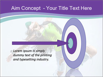 0000087416 PowerPoint Template - Slide 83