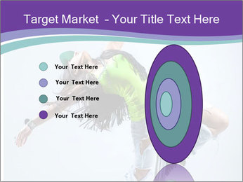 0000087416 PowerPoint Template - Slide 84