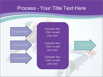 0000087416 PowerPoint Template - Slide 85