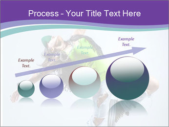 0000087416 PowerPoint Template - Slide 87