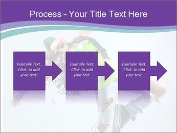 0000087416 PowerPoint Template - Slide 88