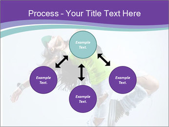0000087416 PowerPoint Template - Slide 91