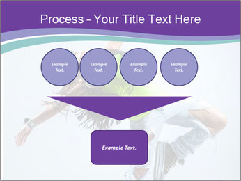 0000087416 PowerPoint Template - Slide 93