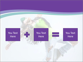 0000087416 PowerPoint Template - Slide 95