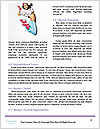 0000087416 Word Template - Page 4