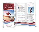 0000087417 Brochure Templates