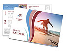 0000087417 Postcard Templates