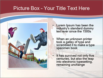 0000087417 PowerPoint Template - Slide 13