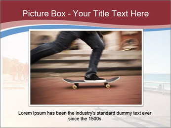 0000087417 PowerPoint Template - Slide 15
