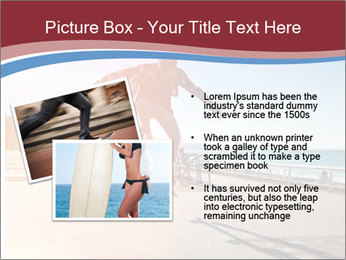0000087417 PowerPoint Template - Slide 20